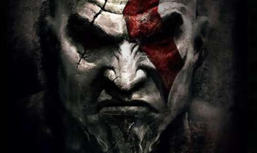 God of War 3 Remastered : astuces et cheat codes du jeu