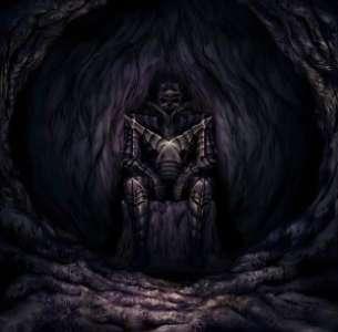 L'anime Berserk présente sa saison 2 avec un premier visuel