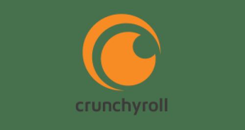 Quatre nouvelles séries en simulcast chez Crunchyroll !