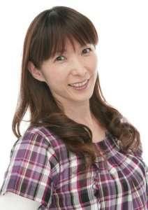 Dragon Ball Super : Aya Hisakawa est la nouvelle voix de Bulma