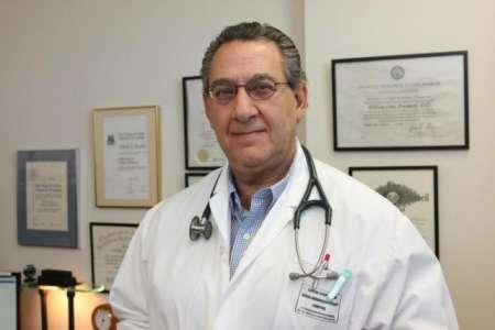 Vente d'opioïdes sur le marché noir: un médecin lance un cri du coeur