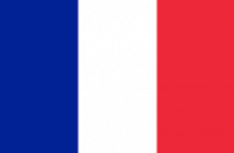 France IPTV Links – France IPTV Gratuit – France M3U Playlist 18-06-2020