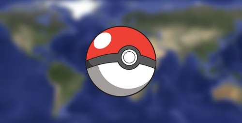 De nouveaux trackers pour Pokémon Go