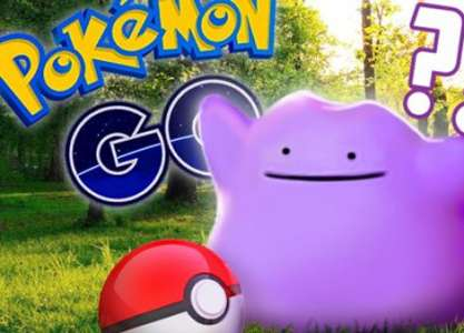 Astuce Pokémon Go ou simple mystère ?