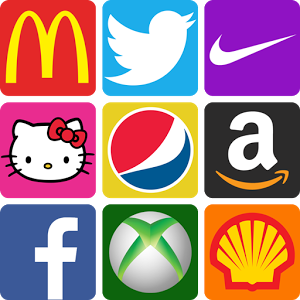 Réponse Logo Game Pack 9 et 10