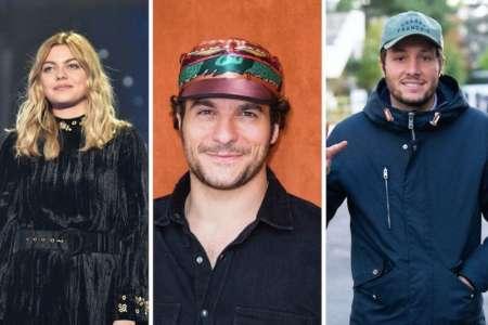 Amir, Louane, Vianney : leur surprise inattendue à Alain Souchon !