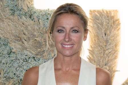 Anne-Sophie Lapix sur la sellette : Comment les téléspectateurs de France 2 l'ont abandonné