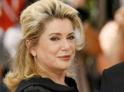 Catherine Deneuve brisée : l'actrice lâchée par son ami...