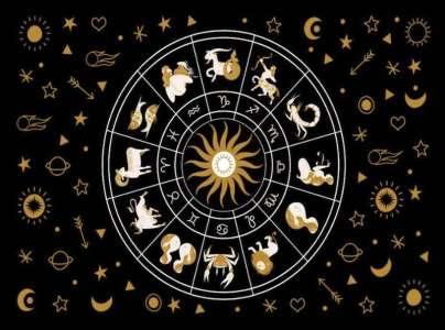 Ce signe astrologique est le moins prévisible du zodiaque