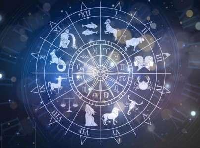 Ce signe astrologique est le plus exigeant du zodiaque