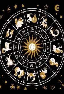 Ce signe astrologique est le plus influençable du zodiaque