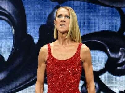 Céline Dion : la triste nouvelle qui vient de tomber...