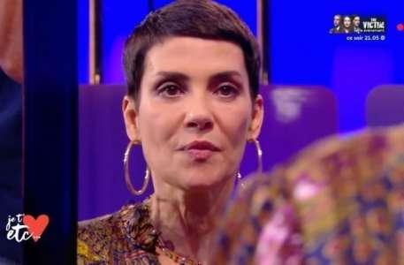 Cristina Cordula : ce sale coup que vient de lui faire M6 !