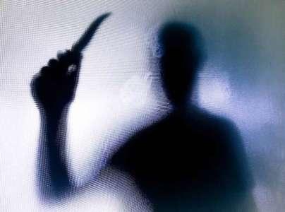 Découvrez quel signe astro compte le plus de serial killers