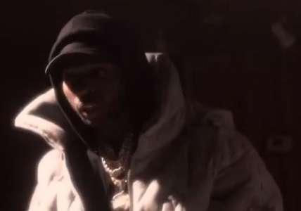 Drame - Un rappeur de 20 ans tué à son domicile...