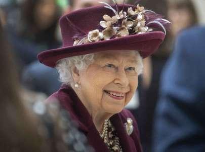 Elizabeth II : sa Nintendo Wii en or 24 carats est à vendre !