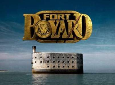 Fort Boyard : mort d'un emblématique membre du jeu de France 2