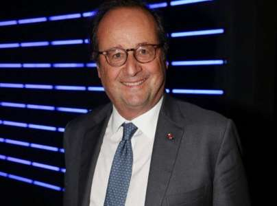 François Hollande fan de Booba et Kery James !