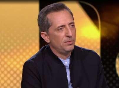 Gad Elmaleh malade : il raconte son calvaire...