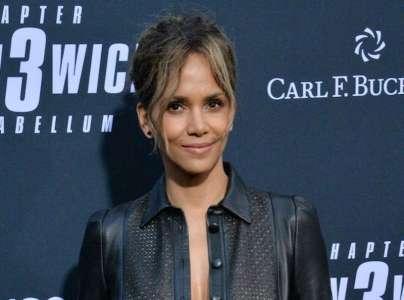 Halle Berry : La star victime d'un étrange harceleur...