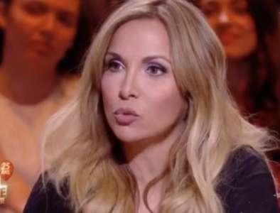 Hélène Ségara : la vérité sur ses enfants