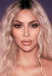 Kim Kardashian s'implique dans le droit pénal