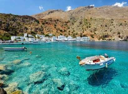 La Grèce, destination (de) star !