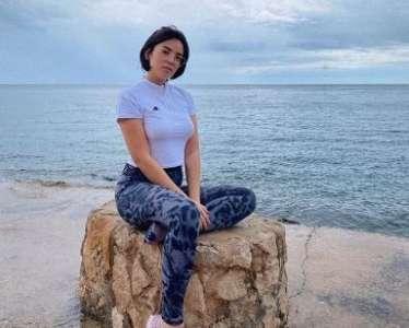 Agathe Auproux harcelée par message : le numéro de l'ex chroniqueuse de TPMP tourne sur internet