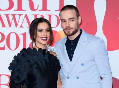 Liam Payne et Cheryl Cole ne sont plus ensemble !