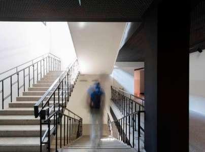 Lille : un étudiant retrouvé mort pendu par sa petite amie