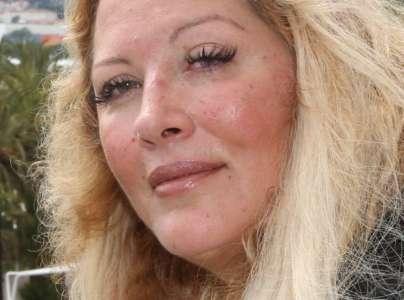 Loana de retour à l'hôpital après une nouvelle overdose !