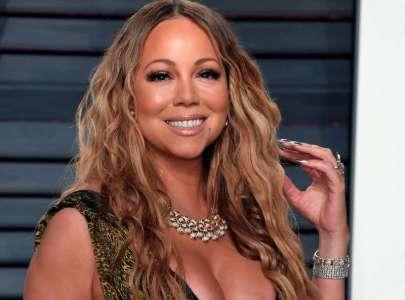 Mariah Carey : La star est au plus mal...