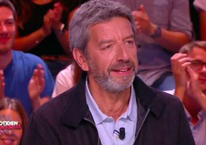 Michel Cymes : Face aux critiques, Cyril Hanouna prend sa défense !