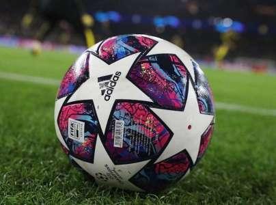 Mort d'un ancien joueur du PSG à 24 ans