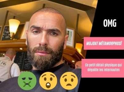 Mujdat : ce petit détail physique qui interpelle les internautes