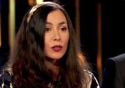 Olivia Ruiz : l'homme de sa vie est décédé... la chanteuse dévastée