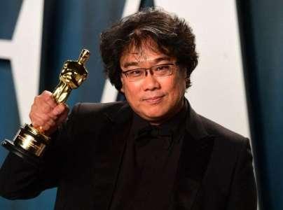 Parasite : le grand gagnant des Oscars 2020