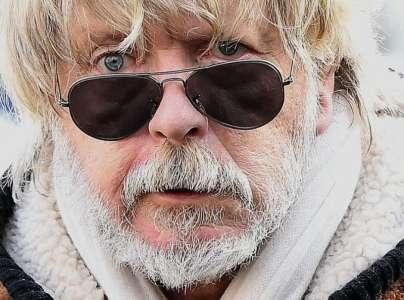 Renaud : Le chanteur a volé la femme d'un très célèbre comédien !
