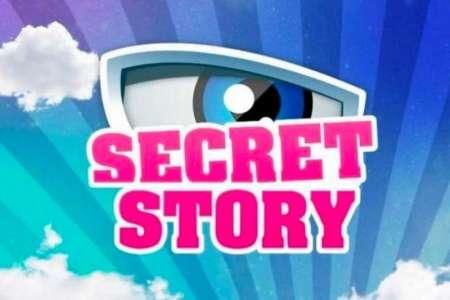 Secret Story de retour ? CE tweet qui a poussé TF1 à réagir !