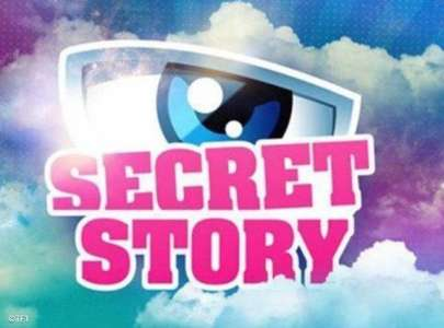 Secret Story : Une ex-candidate annule son mariage !