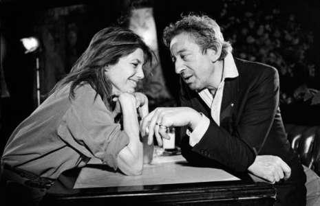 Serge Gainsbourg : une éducation très royale pour ses enfants