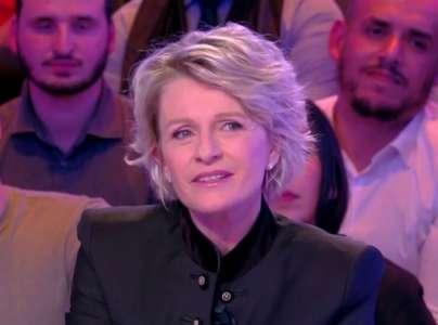 Sophie Davant va quitter France Télévisions ? On a la réponse !