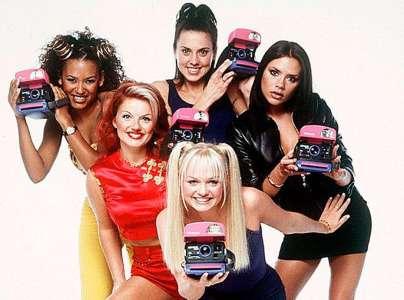 Spice Girls : la vraie raison du retour de Victoria Beckham...