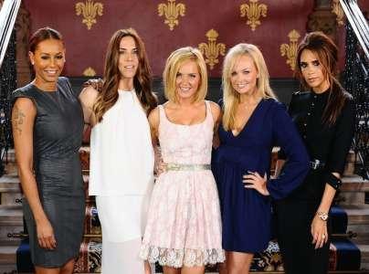 Spice Girls : un grand retour en 2018... avec Victoria Beckham !