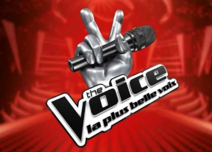 Surprise : un rappeur français au casting The Voice 10 !