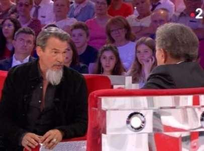 The Voice : Florent Pagny claque la porte ? Sa déclaration cash !