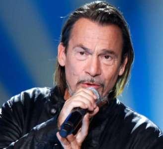 The Voice : Florent Pagny révèle les vraies raisons de son départ