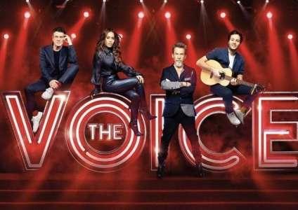 The Voice : la grosse crainte de la production...