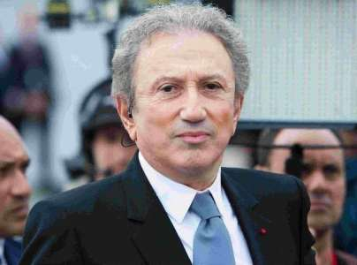 TPMP : En direct, Michel Drucker révèle avoir frôlé la mort