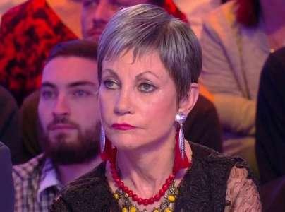 TPMP : Isabelle Morini-Bosc vexée par Cyril Hanouna